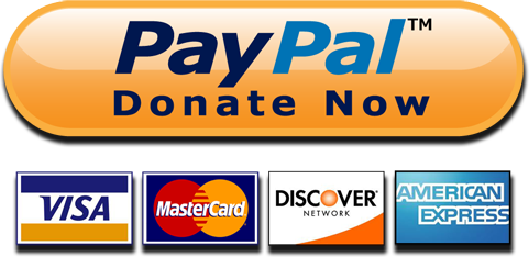 donate-paypal1